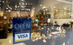 The misconceptions of credit cards